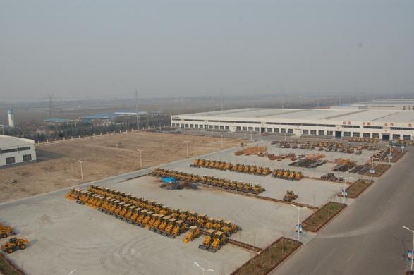 成功案例-北京百川归海物流科技有限公司